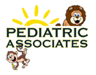 Pediatric Associates of Batavia, LLP